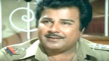 Watch Ennakku Nane Neethipathi full movie Online - Eros Now