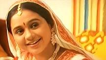 Watch Natudu full movie Online - Eros Now