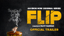 Flip - Official Trailer