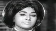 Watch Jagath Jentreelu full movie Online - Eros Now