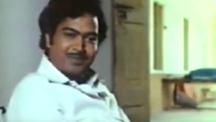 Watch Ee Charitra Ae Siratho full movie Online - Eros Now