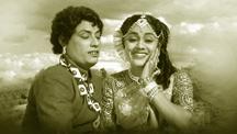 Watch Pillalu Techina Challani Rajyam full movie Online - Eros Now