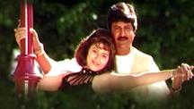 Watch Khaidi Garu full movie Online - Eros Now