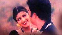 Watch Veera Simha full movie Online - Eros Now