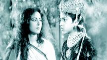 Watch Taranisen Badh full movie Online - Eros Now