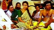 Watch Aruva Velu full movie Online - Eros Now