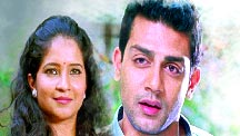 Watch Meenakshi - Kannada full movie Online - Eros Now
