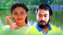 Watch Thalamelam full movie Online - Eros Now