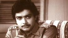 Watch Pratipaksha full movie Online - Eros Now