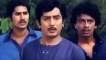 Watch Kutumba Gowravam full movie Online - Eros Now