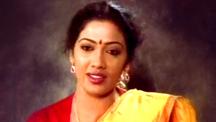 Watch Sapadam full movie Online - Eros Now