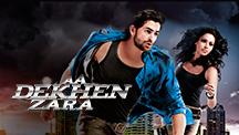 Watch Aa Dekhen Zara full movie Online - Eros Now