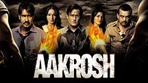 Watch Aakrosh full movie Online - Eros Now