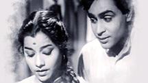 Watch Aawaz full movie Online - Eros Now