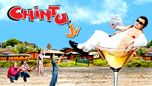 Watch Chintu Ji full movie Online - Eros Now