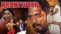 Watch Krantiveer full movie Online - Eros Now