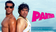 Watch Partner full movie Online - Eros Now