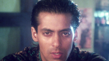 Salman Wonder Is Aman & Sagar Are The Same Person?