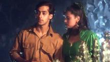 Salman Spills The Beans