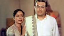 Watch Shriman Shrimati full movie Online - Eros Now