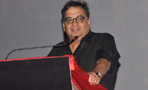 Subhash Ghai's good wishes for 'Kochadaiiyaan'