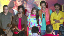 R... Rajkumar Trailer Launch
