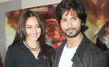 R... Rajkumar Gandi Baat on DID
