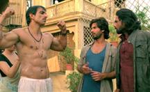 Shahid Kapoor envies Sonu Sood