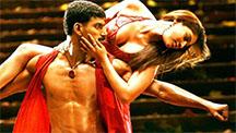 Watch Sathyam full movie Online - Eros Now