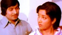 Watch Baduku Bangaravayatu full movie Online - Eros Now