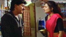 Watch Mruthyu Bandhana full movie Online - Eros Now