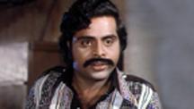 Watch Nyaya Neeti Dharma full movie Online - Eros Now