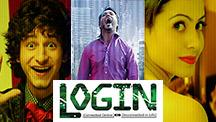 Watch Login full movie Online - Eros Now