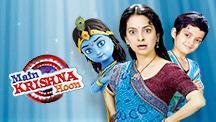 Watch Main Krishna Hoon full movie Online - Eros Now