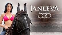 Watch Janleva 555 full movie Online - Eros Now