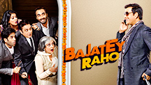 Watch Bajatey Raho full movie Online - Eros Now