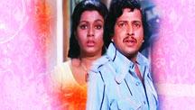 Watch Bhale Huduga full movie Online - Eros Now
