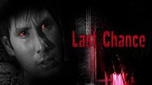 Watch Last Chance full movie Online - Eros Now