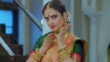 Dialogue Promo 5 -  ft. Rekha, Randhir Kapoor, Sharman Joshi, Anupam Kher