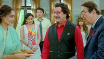 Dialogue Promo 6 -  ft. Rekha, Randhir Kapoor, Anupam Kher