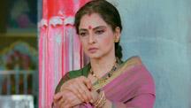Dialogue Promo 7 -  ft. Rekha, Randhir Kapoor