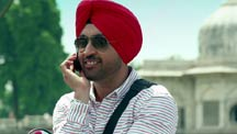 MUST-WATCH! Diljit Dosanjh Makes A Prank Call!