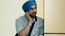 Diljit Prank Calls Once Again