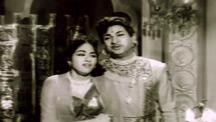 Watch Vedalam Sonna Kathai full movie Online - Eros Now