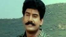 Watch Thamarai full movie Online - Eros Now