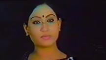 Watch Puratchi Pokkal full movie Online - Eros Now