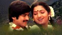 Watch Kadaikan Parvai full movie Online - Eros Now