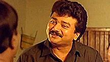 Watch Manasu Rendum Pudhusu full movie Online - Eros Now