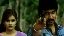 Watch Meendum Nakkeeran full movie Online - Eros Now