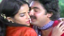 Watch Aakrosham full movie Online - Eros Now